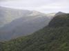 Madeira2012-106