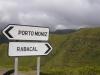 Madeira2012-107