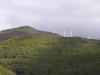 Madeira2012-108