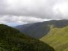 Madeira2012-111
