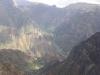 Madeira2012-114