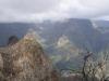 Madeira2012-115