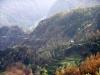 Madeira2012-116