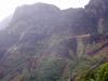 Madeira2012-117