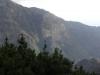 Madeira2012-119