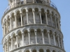 Pisa-015