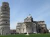 Pisa-018