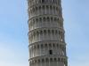 Pisa-021