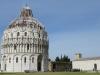 Pisa-031