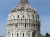 Pisa-032