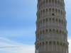 Pisa-048