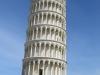 Pisa-056