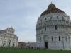 Pisa-138