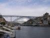 Porto2012-001
