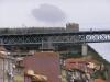 Porto2012-002