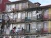 Porto2012-005