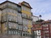 Porto2012-007