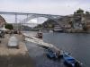 Porto2012-008