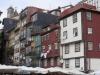 Porto2012-009