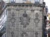 Porto2012-010