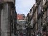 Porto2012-011