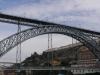 Porto2012-014