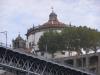 Porto2012-015