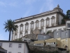 Porto2012-023