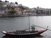 Porto2012-024