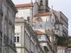 Porto2012-030