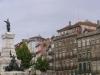Porto2012-031