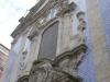 Porto2012-032