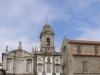 Porto2012-034