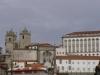 Porto2012-035