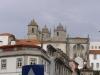 Porto2012-036