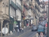 Porto2012-038
