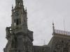 Porto2012-040