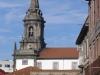 Porto2012-042