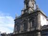Porto2012-045