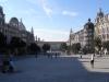 Porto2012-053
