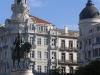 Porto2012-060