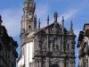 Porto2012-061