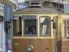 Porto2012-065