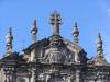 Porto2012-066