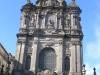 Porto2012-067