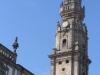 Porto2012-069