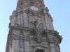 Porto2012-071