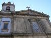 Porto2012-073