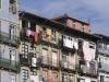 Porto2012-076