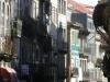 Porto2012-078